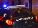 carabinieri_notte_generica_10