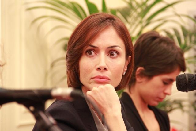 Stalking, a 10 anni dalla legge seminario a Pisa: sarà presente Mara Carfagna