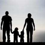 genitori_famiglia