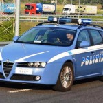 polstrada_polizia_stradale_fi_pi_li_2
