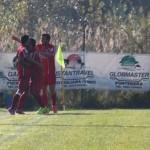 (foto: Lega Calcio Uisp Empolese-Valdelsa)