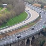 autostrada_a_11_serravalle_pistoiese_6