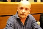 Paolo Frese (foto gonews.it)