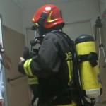 firenze_vigili_fuoco_simulazione_careggi_2014_12_16_2