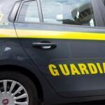 guardia_finanza52