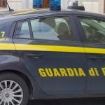 guardia_finanza53