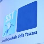 sanita_sistema_sanitario_regionale_toscana_logo