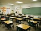 scuola_classe_vuota_banchi