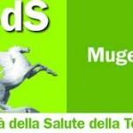 sds_mugello