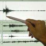 sismografo_terremoto