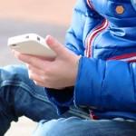 smartphone_giovani
