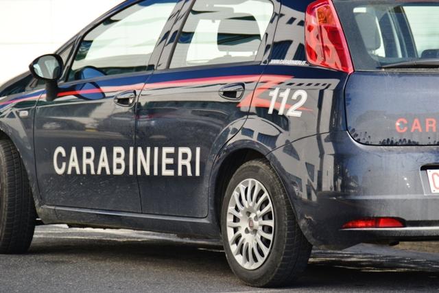 carabinieri_auto_generica2