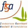 Fondazione Territori Sociali Altavaldelsa