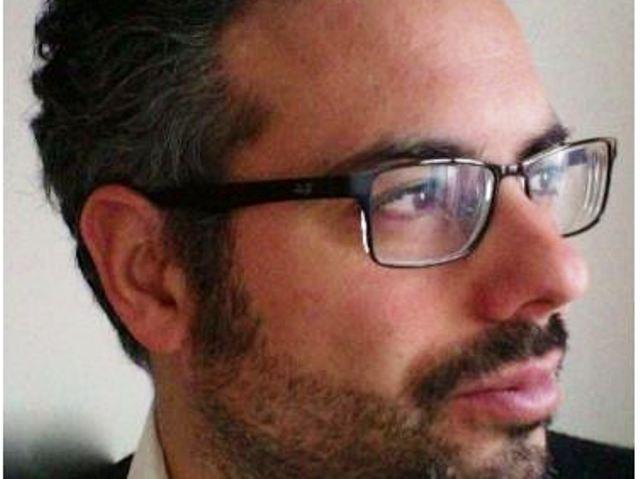 Giacomo Giannarelli