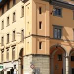 palazzo-pretorio_pontedera