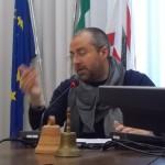 Matteo Franconi (foto gonews.it)