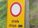 strada_chiusa