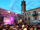 Candidatura di Torrita di Siena a capitale europea del blues