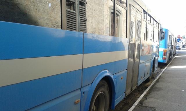 autobus_generica_02