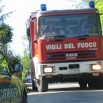 carabinieri_vigili_fuoco