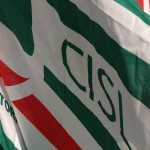 cisl_bandiera