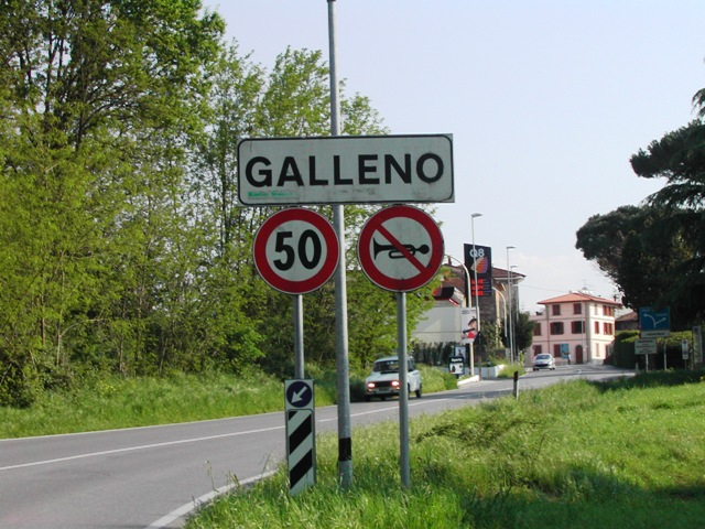 Galleno