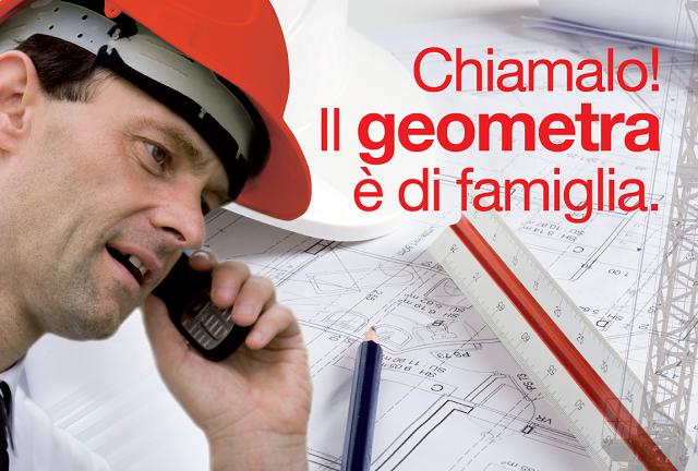 geometra_famiglia