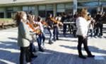 scandicci_orchestra_fermi