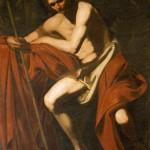 L'intero prima del restauro San Giovanni Battista Costa' (foto Alena Fialova)