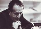 Ernesto Balducci