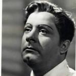 Umberto Borsò