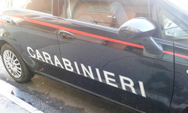 carabinieri_auto_generica_2
