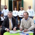 casa_accoglienza_tommasino_3