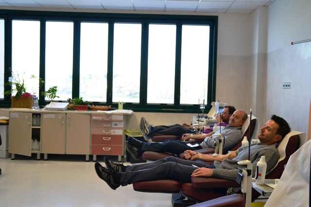 empoli_centro_trasfusionale_donazione_sangue_8