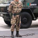 esercito_militari_controlli