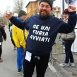 fucecchio_mezza_maratona_1_3_201510