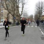 fucecchio_mezza_maratona_1_3_201511