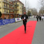 fucecchio_mezza_maratona_1_3_201512