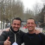 fucecchio_mezza_maratona_1_3_201513