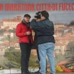 fucecchio_mezza_maratona_1_3_20159