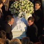 funerale_bara_bianca01