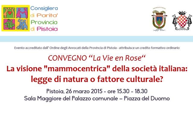 pistoia_convegno_mammocentrica_24_3_2015