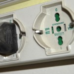 presa_corrente_elettrica
