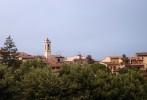 san_casciano_val_di_pesa031[1]