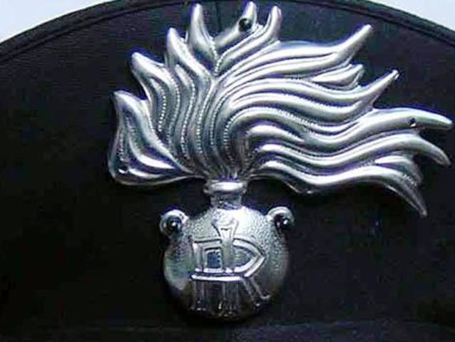 arma_carabinieri_cappello_