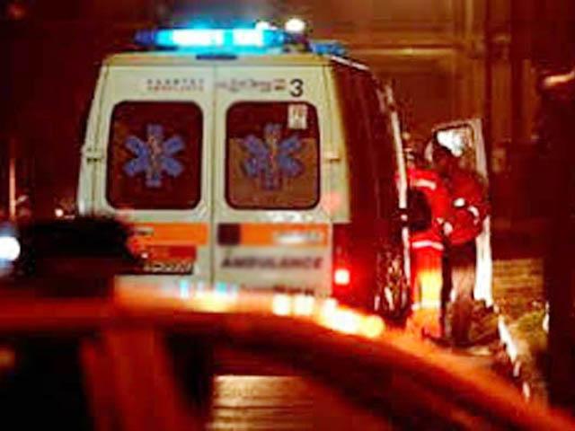 Grave incidente a Livorno, muore agente di polizia Fabio Baratella