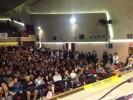 assemblea_scuola_scandicci_2