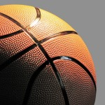 basket_pallone