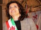 L'assessore Alessia Bettini