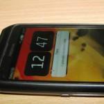cellulare_smartphone01